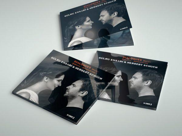 projektmc-cdalbum-shooting-schuch-ensari