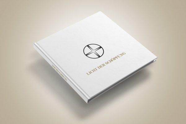 projektmc-kunstbuch-lichtderschoefung