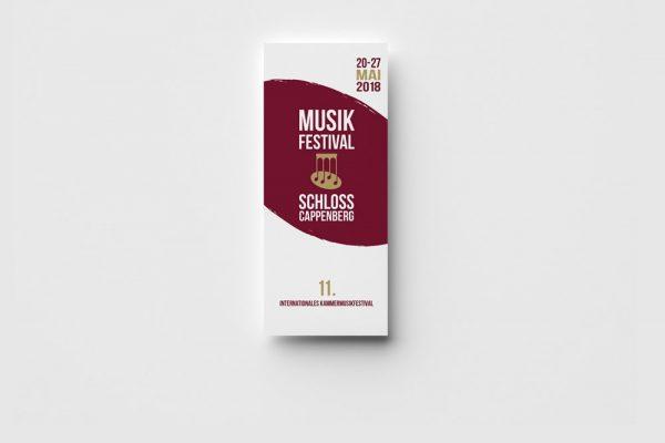 projektmc-musikfestival-printkampagne